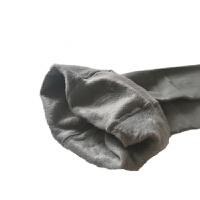 800D加厚加绒秋冬连裤袜 显瘦微压美腿麻灰色黑色女打底袜