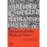 【预订】Marianne Heske: Works & Notes 9788857215303