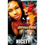 【预订】Juicy 2: Getting Even