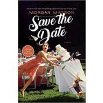 【预订】Save the Date 9781481404570