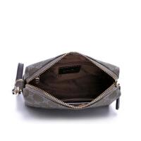女式手包手提钱包迷你韩版手机包手腕包2017新款手拿包女秋