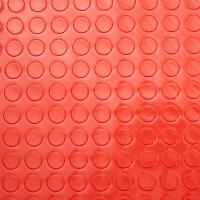 pvc地垫牛筋防滑垫加厚耐磨牛津塑料垫浴室地毯防水橡胶垫子满铺