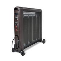 【当当自营】 格力(GREE) 电热膜 电暖气 NDYC-21a-WG