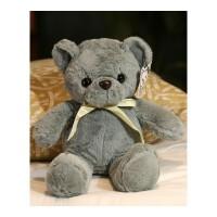 泰迪熊熊小熊公仔玩偶布娃娃机可爱抱抱熊女生毛绒玩具 抖音