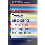【预订】Towards Mesoscience 9783642417894
