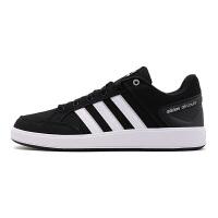 Adidas阿迪达斯 男鞋 运动耐磨休闲鞋网球鞋 CM8433