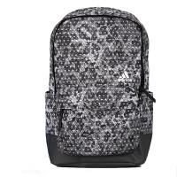 阿迪达斯Adidas CV4945双肩背包 女包学生书包旅行包