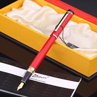 专柜正品pimio毕加索钢笔908世界先锋钢笔/墨水笔/铱金笔 3色可选