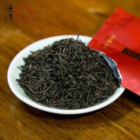 【安徽池州馆】安徽特产 天方茶叶200g长条听装祁门红茶