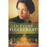 【预订】In Every Heartbeat