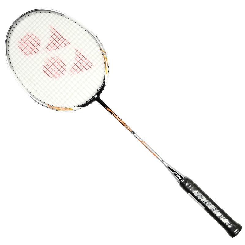 尤尼克斯 CAB-6000DF 经典款羽毛球拍 已穿线尤尼克斯 CAB-6000DF 经典款羽毛球拍
