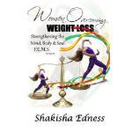 【预订】Women Overcoming Weight Loss: Strengthening the Mind Bo