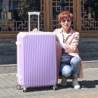 32寸旅行箱 大容量30寸行李箱 出国密码箱 学生大号行李箱28