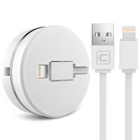 iPhone6数据线6s苹果7充电线器8X手机6sp平板电脑ipad快充冲电ios