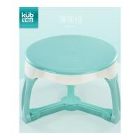 �和�桌椅套�b幼��@塑料�W�桌子游�蜃��������桌凳子 抖音