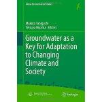 【预订】Groundwater as a Key for Adaptation to Changing Climate