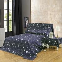 床家具沙发防灰尘罩布沙发罩布装修大扫除遮灰布隔脏防尘罩单防尘盖布