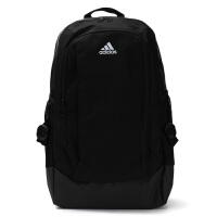 阿迪达斯Adidas BQ6929双肩背包 男子笔记本电脑休闲运动包