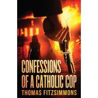 【预订】Confessions of a Catholic Cop