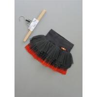 [80-201]288新款童装蓬蓬裙半身裙0.30