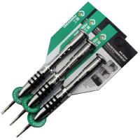 螺丝刀手机维修 十字 一字 五星 六星 梅花 Y型 异形小型螺丝刀