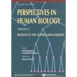 【预订】Perspectives in Human Biology 9789810230074