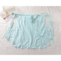 棉布背带老式宝宝夏天季婴儿童透气背巾扇薄款