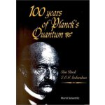 【预订】100 Years of Planck's Quantum 9789810243098