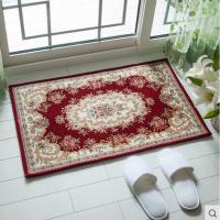 地毯吸水地垫进门垫脚垫厨房卫生间防滑垫玄关入门口垫子