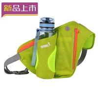 2018户外水壶腰包男女跑步包手机包骑行登山运动腰包大容量旅游大腰包
