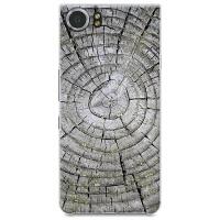 黑莓keyone手机壳硬壳mercury手机套dtek70保护套防摔仿木纹外壳