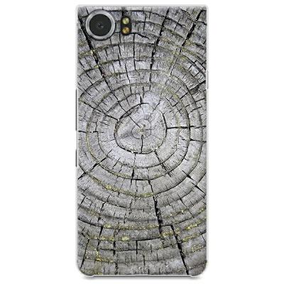 黑莓keyone手机壳硬壳mercury手机套dtek70保护套防摔仿木纹外壳 不清楚型号的可以问客服拍下备注型号