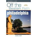 【预订】Philadelphia Off the Beaten Path: A Guide to Unique Pla