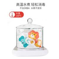 0-3-6-12个月宝宝1岁初生5新生早教可水煮婴儿玩具手摇铃牙胶益智