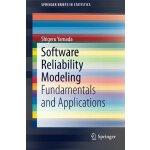 【预订】Software Reliability Modeling 9784431545644