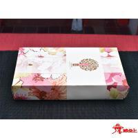 御茶膳房-玫瑰花糕点礼盒320g