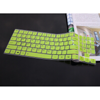 17.3寸笔记本键盘膜联想拯救者Y9000K 2019键盘膜键位保护贴膜