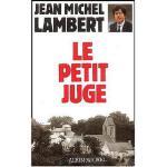 【预订】Petit Juge (Le)