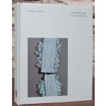 【现货】Jewelry of Ideas: The Susan Grant Lewin Collection创意珠宝