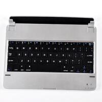 20190810180518353荣耀平板5蓝牙键盘10.1英寸支架华为畅享平板键盘鼠标套装