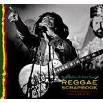 【预订】Reggae Scrapbook