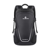 户外包运动休闲双肩包户外皮肤包旅行折叠背包