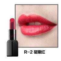 [当当自营] 玛丽黛佳原色印象唇膏口红 R-2/罂粟红