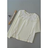 [7-201]新款女装外套上衣打底毛衣0.36