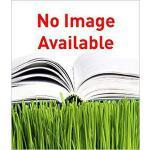 【预订】North Carolina Children's Global Health Handbook 978146