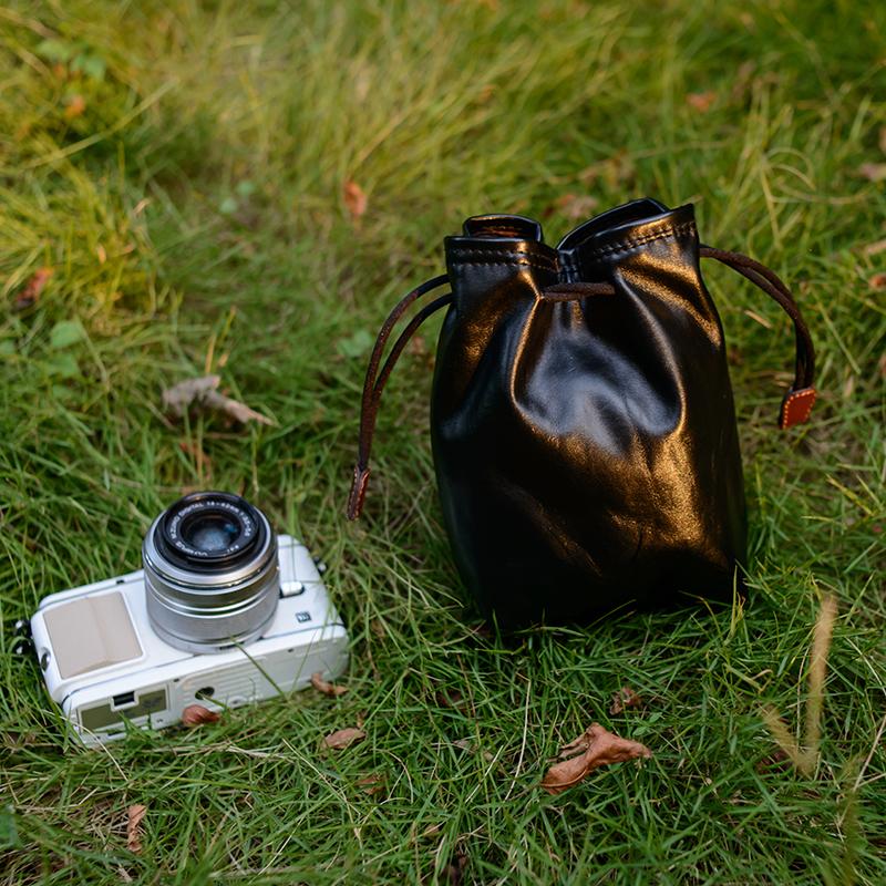 适用富士微单xa3 xt2相机内胆包XM1 XA2羊皮袋X100FX100S软包皮套 中号 送手绳 发货周期:一般在付款后2-90天左右发货,具体发货时间请以与客服协商的时间为准