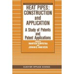 【预订】Heat Pipes: Construction and Application: A Study of Pa