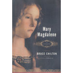 MARY MAGDALENE(ISBN=9780385513180) 英文原版