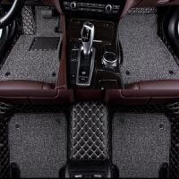 全包围汽车脚垫用新福克斯卡罗拉XRV朗逸速腾CRV迈腾B8十代思域