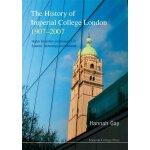 【预订】The History of Imperial College London, 1907-2007 97818